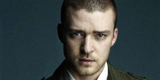 Justin Timberlake Akan Beri Set Drum Untuk Anaknya