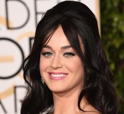 Wah, Katy Perry Bakal Rilis Koleksi Sepatu Mewah!