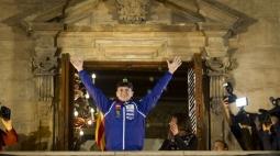 Ke Ducati, Lorenzo Dibayangi Mitos Buruk