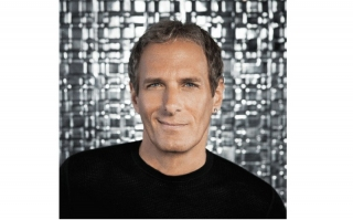 Ke Indonesia, Michael Bolton Request Wine Terbaik