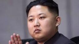 Diancam Donald Trump, Ini Reaksi Keras Kim Jong-un