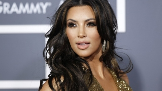 Siap Diet, Kim Kardashian Tak Sabar Pamer Tubuh Langsing