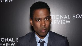 Chris Rock Diminta Batal jadi Host Oscars 2016