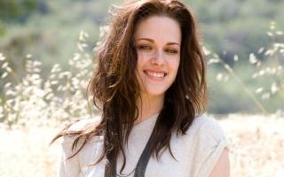 Kristen Stewart Akan Cuti Dari Dunia Hiburan