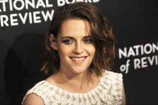 Kristen Stewart Ingin Main di Film Superhero