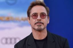 Wow! Ini Penghasilan Robert Downey Jr di Avengers: Endgame