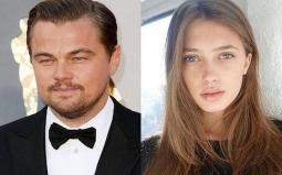 Leonardo DiCaprio Punya Pacar Baru
