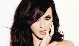 Kejutan Apalagi Disiapkan Katy Perry di Indonesia?