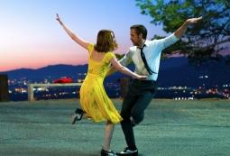 Lokasi Film Nominasi Oscar yang Menginspirasi Traveller