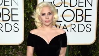 Lady Gaga Pastikan Rilis Album Baru Tahun Ini
