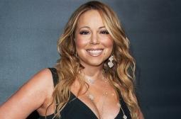 Lewat Dokumenter, Mariah Carey Tampilkan Sisi Seorang Ibu