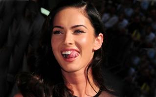 Megan Fox Kecewa Keseksiannya Lebih Menonjol