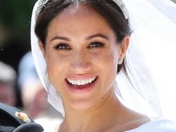Larangan Untuk Meghan Markle Setelah Menjadi Duchess