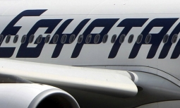 Mesir Kerahkan Kapal Selam untuk Cari Puing EgyptAir