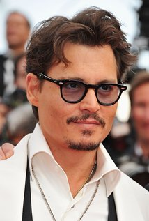 Film Johnny Depp Bikin Kecewa Preman Boston
