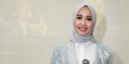 Nikah di Malaysia, Laudya Cynthia Bella Sudah Minta Surat Numpang