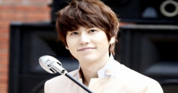 Penyanyi Vietnam Dianggap Jiplak Kyuhyun Super Junior