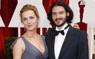 Perhelatan Oscar 2015 Mulai Bertabur Bintang Dunia