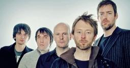 Radiohead Kejutkan Penggemar dengan Single Baru