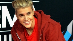 Raih Puluhan Nominasi BBMA, Justin Bieber Ucapkan Terima Kasih