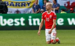 Ramsey: Wales Jauh Lebih Baik Ketimbang Inggris Di Piala Eropa
