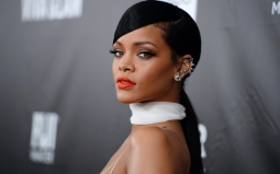Rihanna Samai Rekor The Beatles