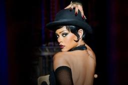 Siap-Siap Rihanna Akan Luncurkan Album Baru