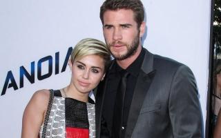 Masih Cinta, Alasan Liam dan Miley Cyrus Balikan