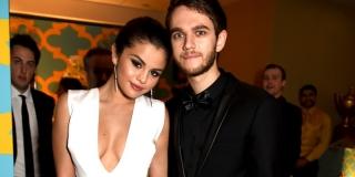 Selena Gomez dan Zedd Putus?