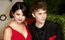 Selena Gomez Sudah Muak dengan Justin Bieber