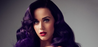 Sisi Lain Katy Perry yang Belum Banyak Diketahui