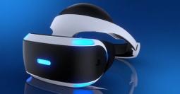ony Rilis Playstation VR 13 Oktober, Harganya? (Foto: Forbes)