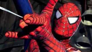 Film Spider-Man Dimajukan, Jumanji Diundur hingga 2017
