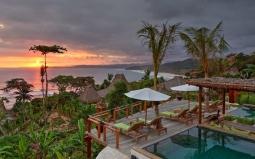 Terbaik di Dunia, Nihiwatu Sumba Jadi Contoh untuk Hotel di Indonesia