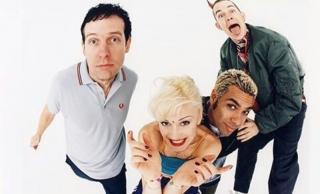 Gwen Stefani Hengkang dari No Doubt
