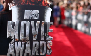 The Fault In Our Stars Merajai MTV Movie Awards 2015