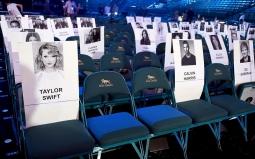 The Weeknd dan Justin Bieber Pimpin Daftar Nominasi BBMA 2016
