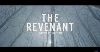 Review Film: The Revenant, Antara Hutan dan Balas Dendam