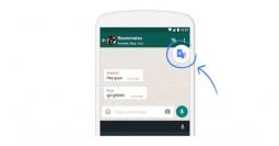 Tips Cerdik Terjemahkan Teks via WhatsApp