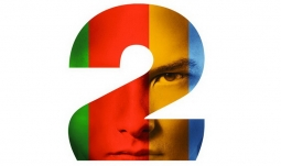 TOP MUSIC: #1 Soundtrack AADC 2 Kalahkan Album Milik Adele