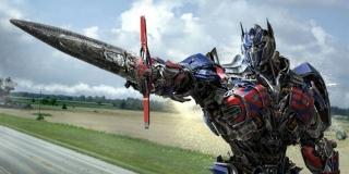 Jadwal Tayang Transformers 5, 6, dan 7 Diumumkan