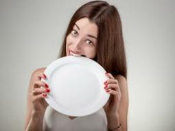 Trik Diet Menurunkan Berat Badan tanpa Kelaparan