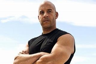 Vin Diesel Ungkap Tanggal Rilis Fast and Furious 9 dan 10