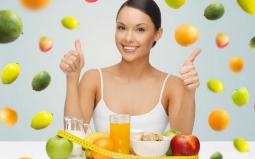 Wanita dengan Diet Ketat Lebih Rentan Terserang Osteoporosis