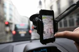 Fitur Baru Waze: Sesuaikan Kondisi Aturan Ganjil-Genap!