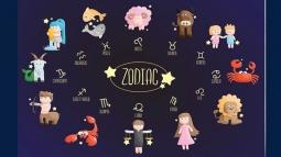 Ramalan Zodiak 30 November, Cancer ada yang sirik nih