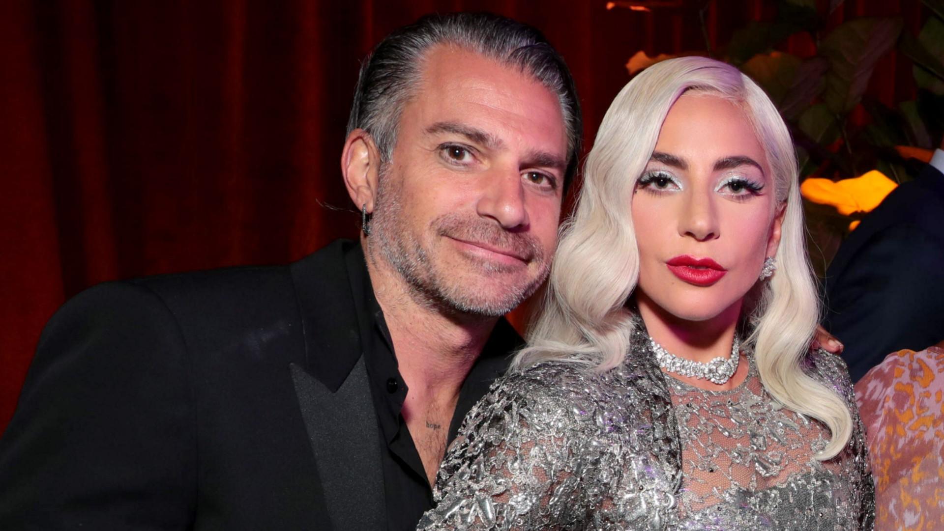 Terungkap Alasan Lady Gaga Putuskan Pertunangan dengan Christian Carino