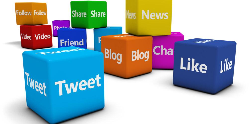 Tips Terlepas Dari Kecanduan Media Sosial