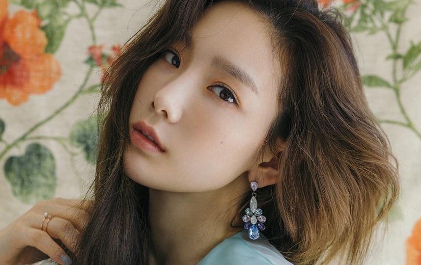 Taeyeon 'SNSD' Mengakui Sedang Alami Depresi