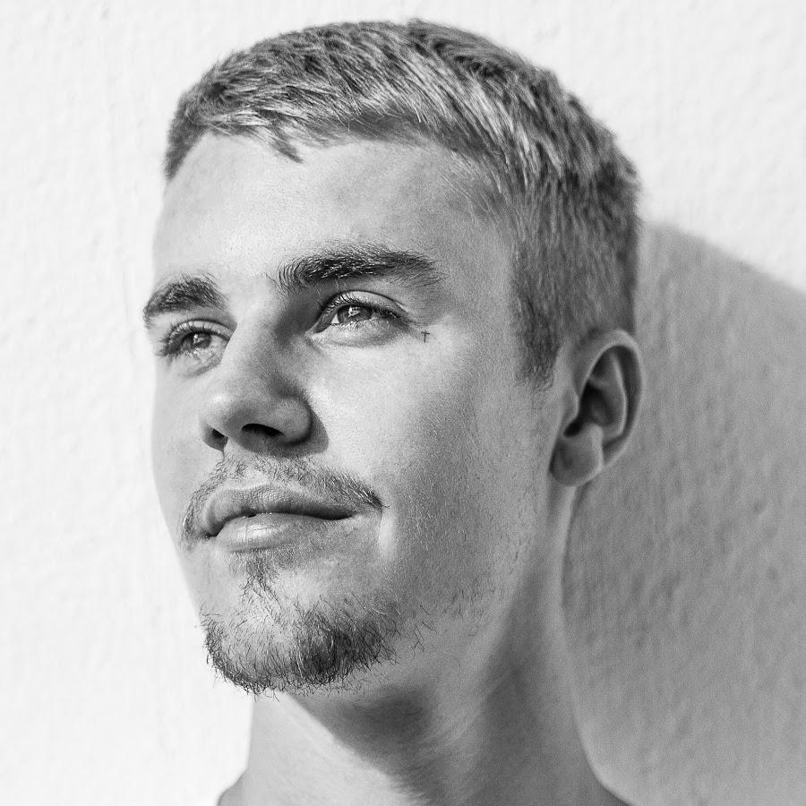 Justin Bieber Akan Rilis Album
